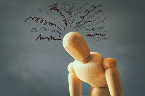 Ansia e stress: le 3 grandi differenze