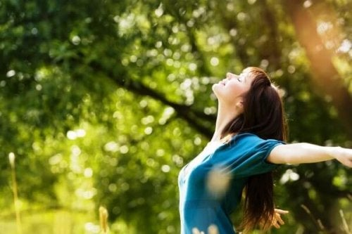 Maturità emotiva e mindfulness