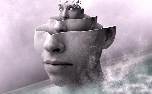 Emozioni tossiche: 7 ci impediscono essere felici