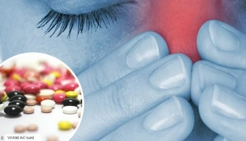 Rinite allergica: sintomi, cause e terapie