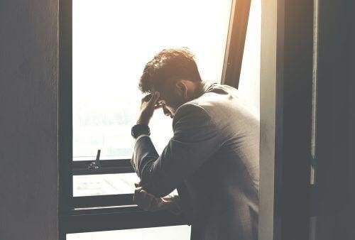 Sofferenza emotiva: come affrontarlo grazie a 5 strategie