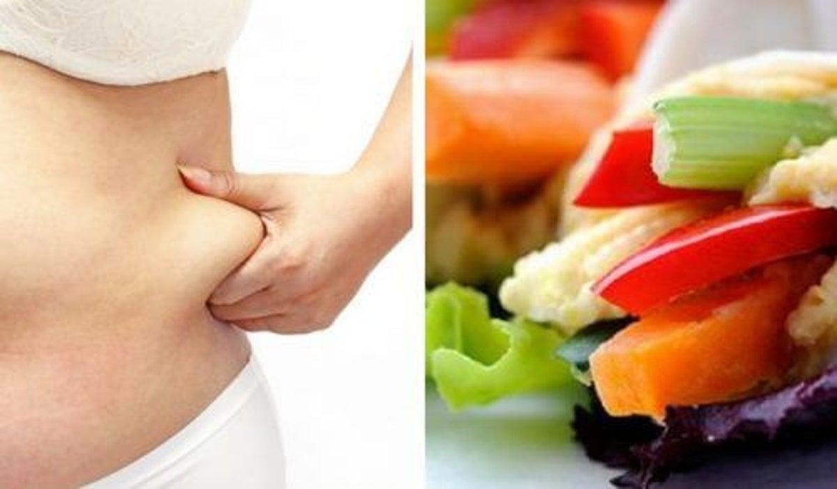 diete sane per perdere peso velocemente nelladdomes