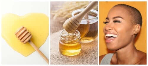 Assumere miele ogni giorno: 9 benefici