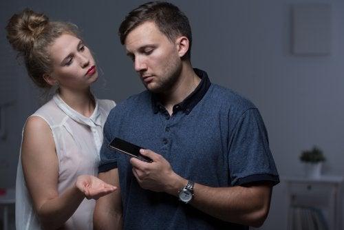 Fine di una relazione: comportamenti sbagliati che la preannunciano