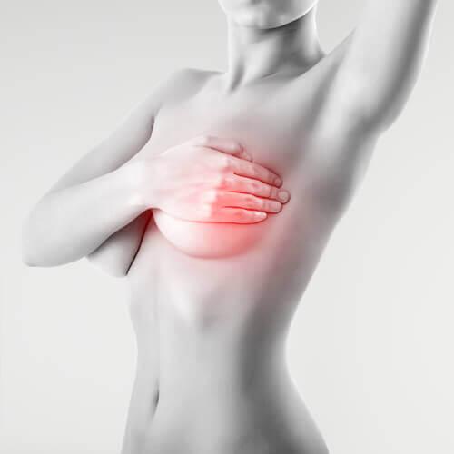 Diagnostico del cancro al seno