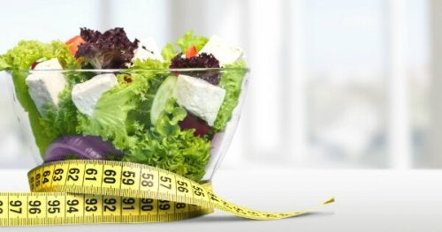 Dieta per stimolare il collagene nel corpo