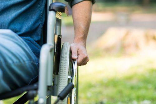 Sclerosi multipla: cos'è?