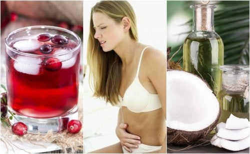 Vaginosi batterica: 5 rimedi di origine naturale