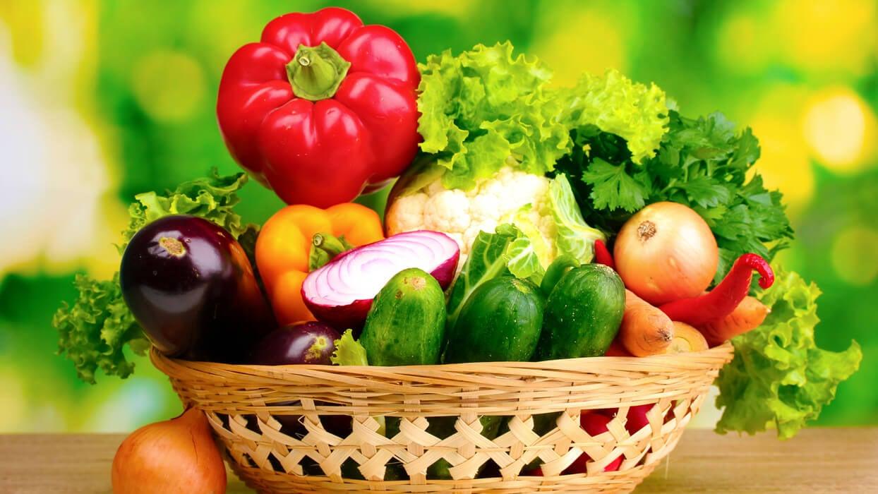 Di quali vitamine ha bisogno l'organismo?