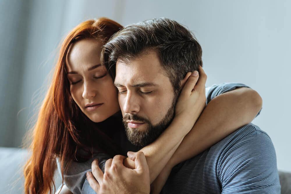 Il mio partner mi ama o mi usa? Ecco come capirlo