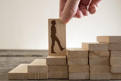 7 segnali che indicano se abbiamo una personalità forte