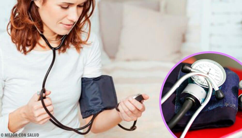 Recensione diroton - Ipertensione tè danni