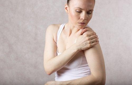 Tarassaco per combattere l'infiammazione