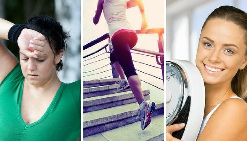 Relazione tra ormoni e peso corporeo