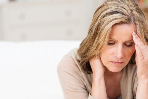 Stanchezza surrenale: causa e trattamento