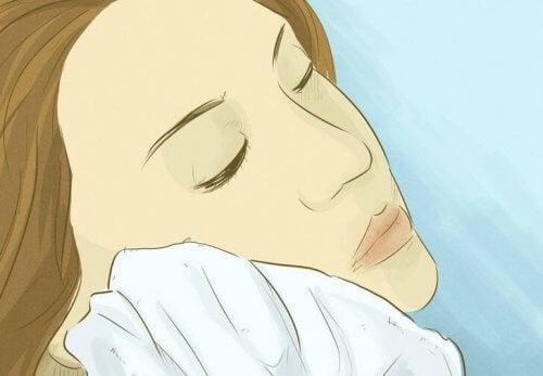 Combattere il caldo grazie a 10 utili consigli