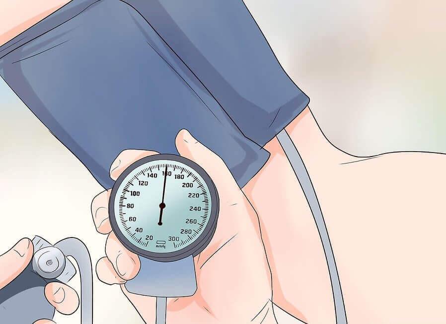 Abbassare la pressione arteriosa con lo sport