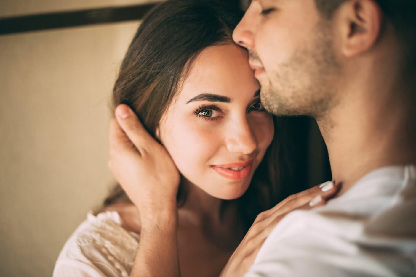 Intimità senza strategie né pugnali