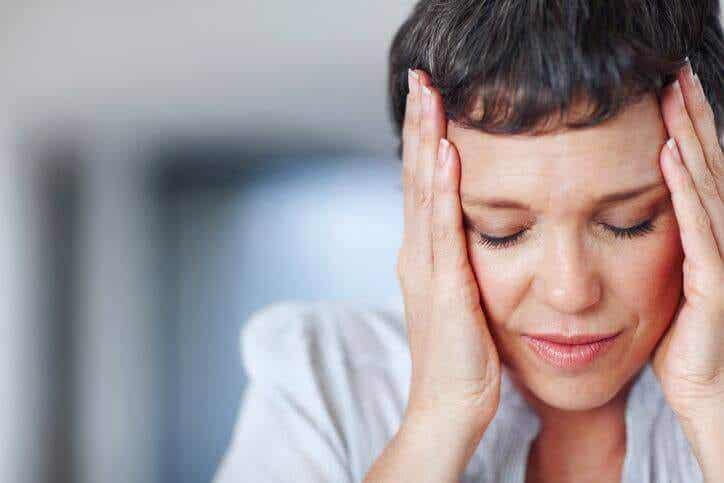 Stress e ipertiroidismo: che relazione hanno?