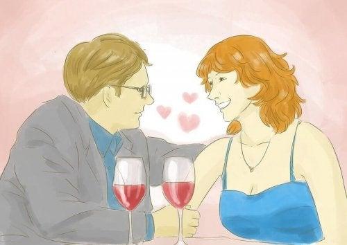 4 situazioni in cui è una buona idea tornare con un ex