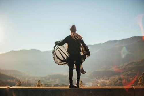 Equilibrio fisico e mentale: 10 consigli