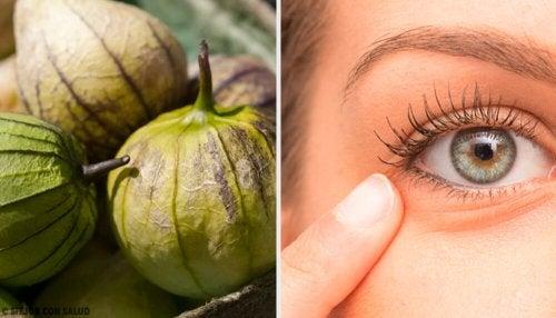 Tomatillo: 7 favolosi benefici che apporta alla salute