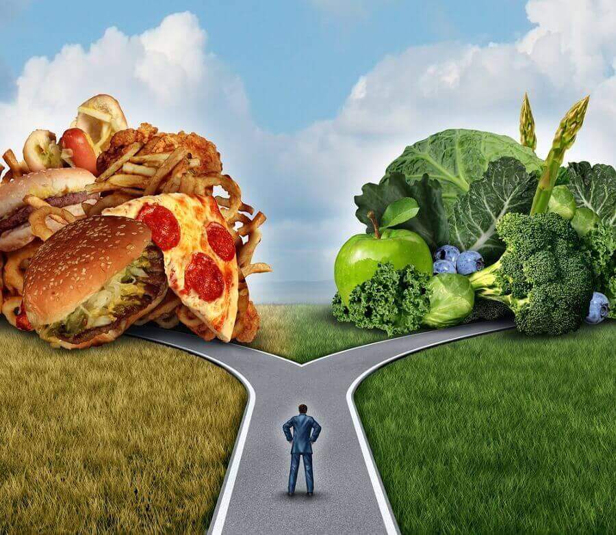 Colesterolo buono e cattivo: funzioni e fonti