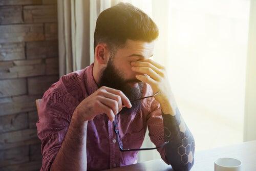 10 consigli per dormire bene e svegliarsi riposati