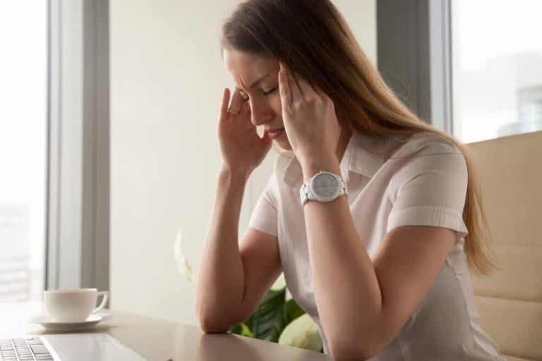 Stress e ansia: combatterli senza farmaci
