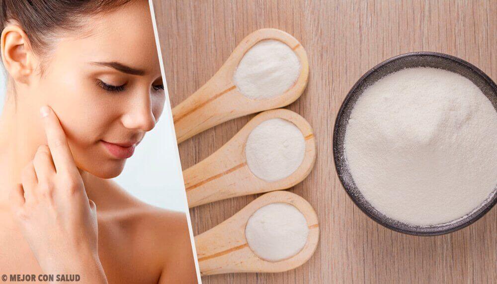 Assumere collagene ogni giorno: quali benefici?