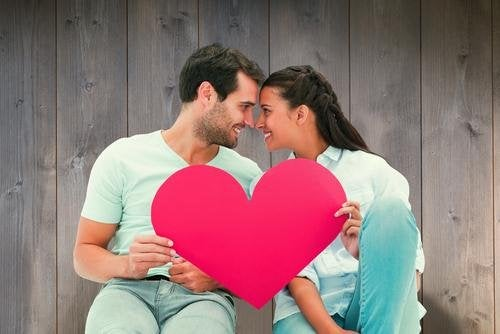 Anche il cervello si innamora