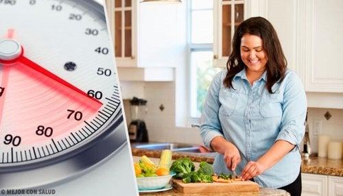 Dieta Dunkan e pazienti obesi