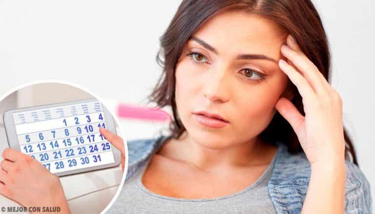 Aumentare la fertilità: 4 utili consigli