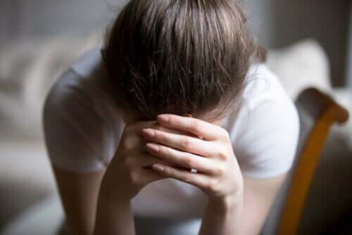 Smettere di sentirsi in colpa per vivere meglio