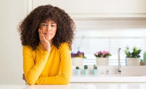 Afte della bocca: 6 efficaci rimedi naturali