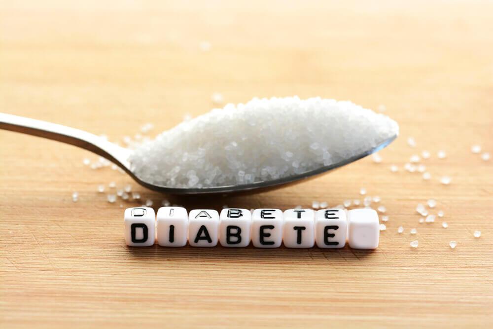 Il diabete: ecco 7 modi per individuarlo