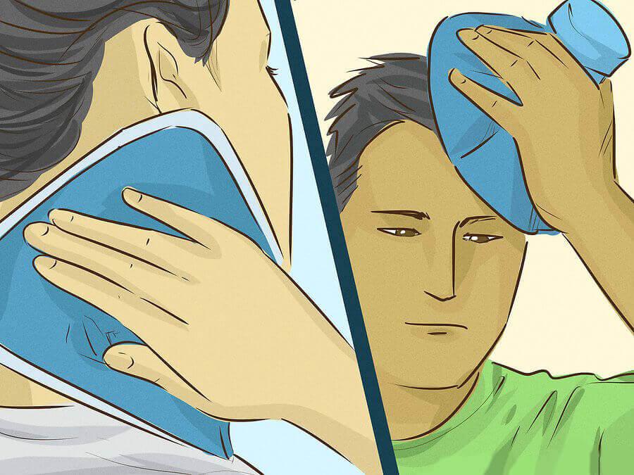 Rimedi naturali per la cefalea