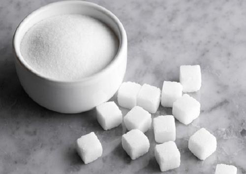 Fame a tutte le ore: zucchero