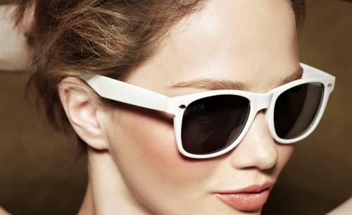 Come scegliere gli occhiali da sole