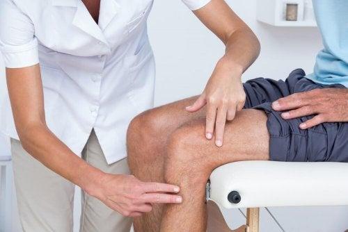 Come viene effettuata la diagnosi?