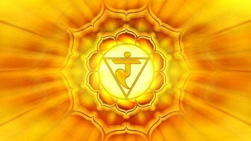 A cosa servono i chakra