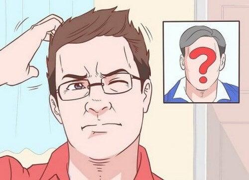Principio di Alzheimer: è possibile fermare il processo?