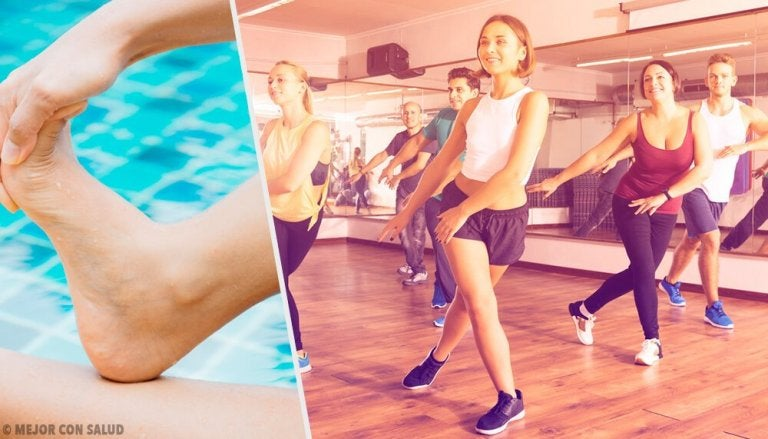 Disturbo delle gambe senza riposo: 7 strategie efficaci