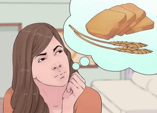 Alimenti senza glutine: buoni per tutti?