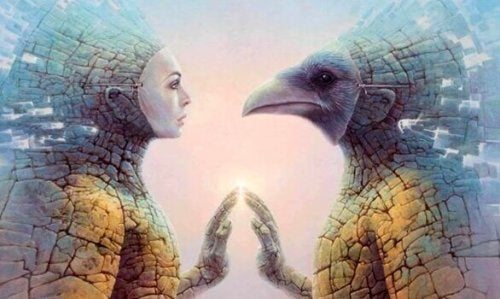 Anima gemella: 6 segreti per incontrarla