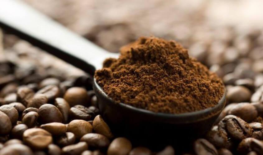 Ricette a base di caffè salutari e deliziose
