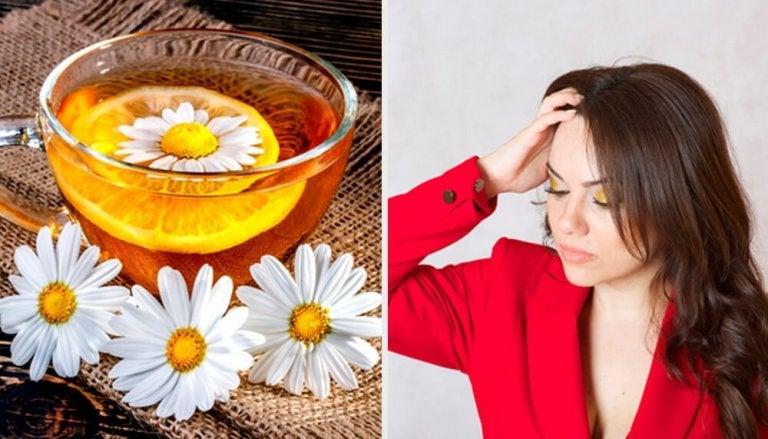 Consigli per combattere la sindrome premestruale