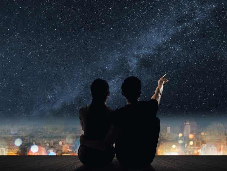 Realizzare i sogni con o senza il partner