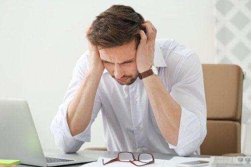 mal di testa e emicrania