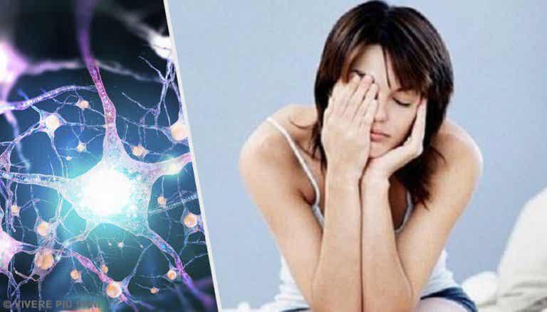 Sindrome di Guillain-Barré: trattamento